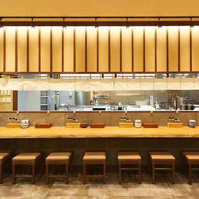 富山駅店2