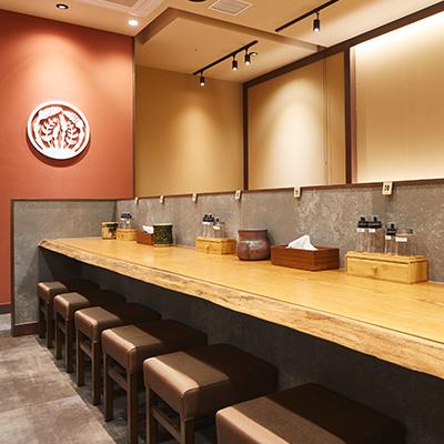 富山駅店3