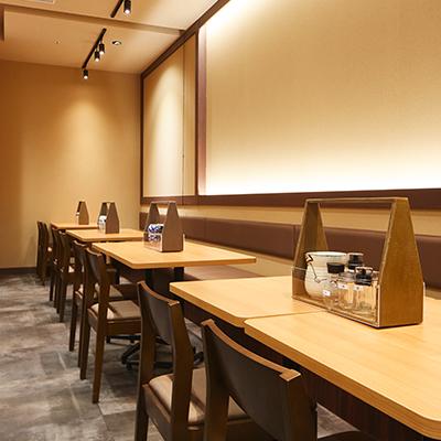 富山駅店4